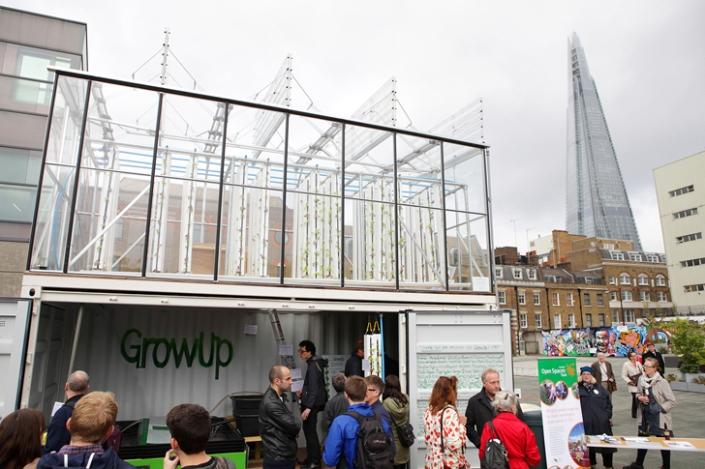 GrowUp-Aquaponic-Urban-Farm-1
