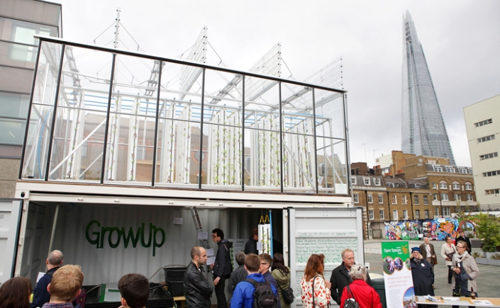 GrowUp-Aquaponic-Urban-Farm-1