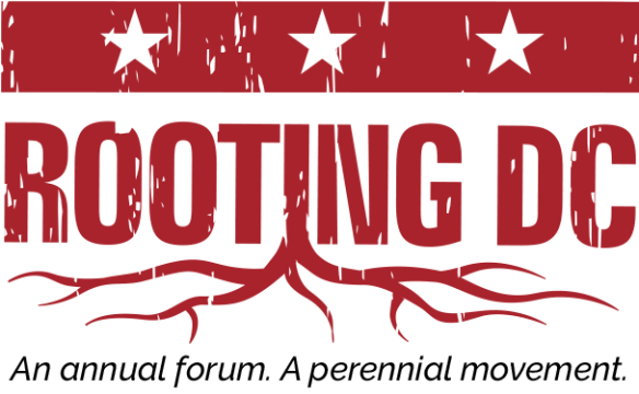 rooting dc logo
