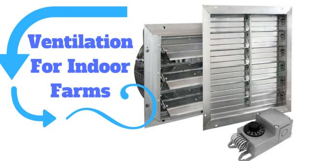 ventilation-for-indoor-grows
