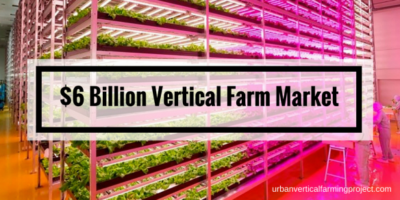6-billion-vertical-farm-market