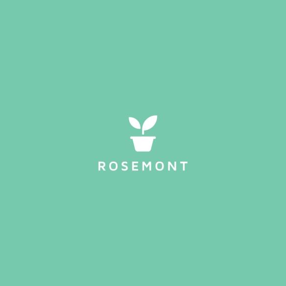 rosemont5