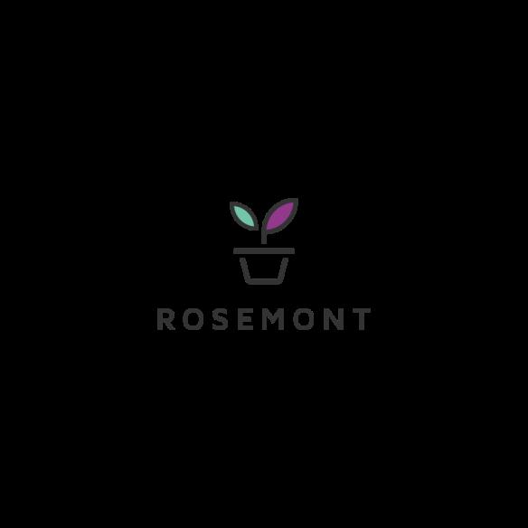 rosemont vertical hydroponics farm